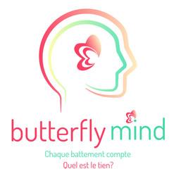 logo butterfly Mind.jpg