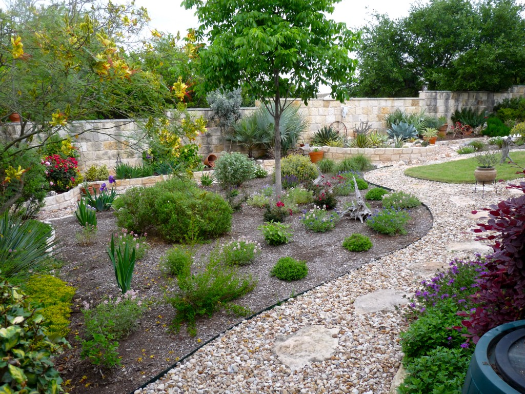 Services Landscaping