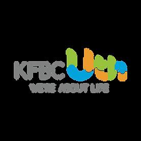 KFBC-Uth-Logo-Full-Color.png