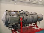 L-39 engine for sale, AI-25TL