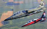 L-39 for Sale