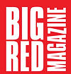magazine logo.jpg