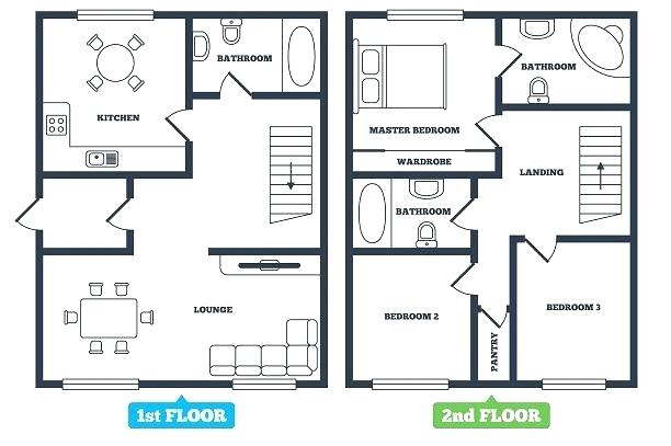 best-home-floor-plan-design-software-hom