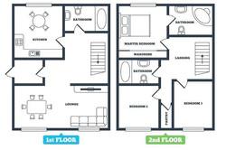 best-home-floor-plan-design-software-hom