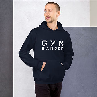 unisex-heavy-blend-hoodie-navy-front-60e4cf1adb8ba.jpg