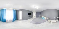 360 Virtual Tour Property Photography London