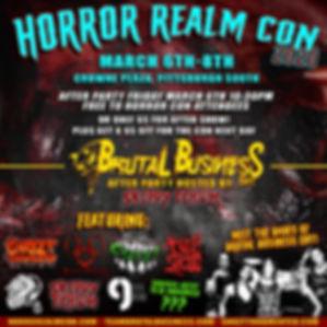 horror realm con flyer.jpg