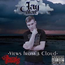 Jay alan album cover.jpg