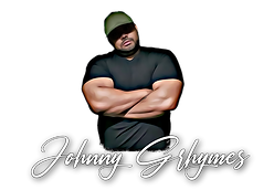 johnny logo 1.png
