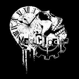 madclock logo.jpg