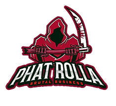 Phat Rolla 2020 stream logo.png