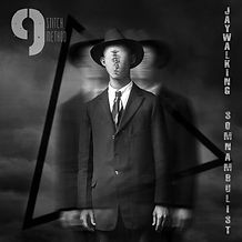9 stitch Album cover 1.jpg