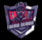 Demo Demon Stream logo.png