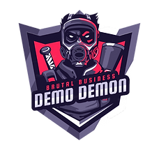 Demo Demon Stream logo.png