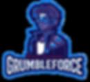 Grumbleforce 2020 stream logo.png