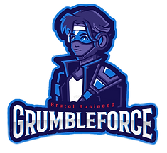 Grumbleforce 2020 stream logo.png