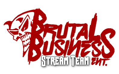 brutal B stream team logo.png