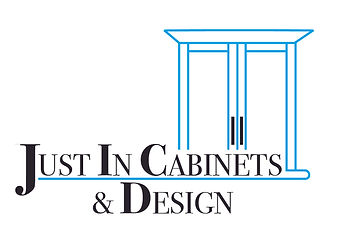 Cabinets, Kitcens, Baths, Cabinetry