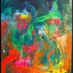 Untitled (medium)