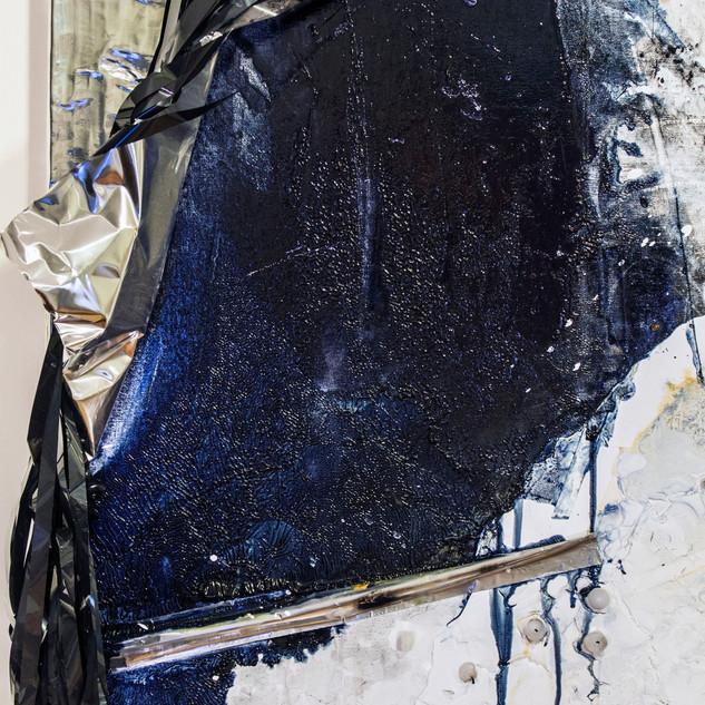 Backlit (detail)