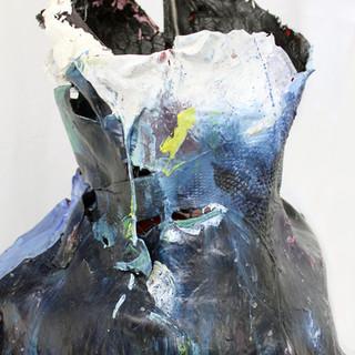 dressdetail9.jpg