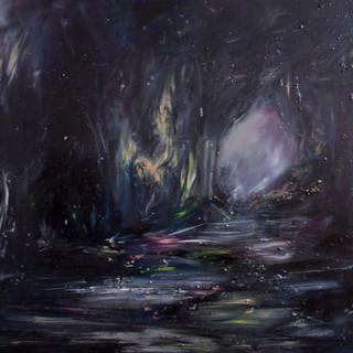 Jeskyn