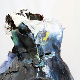 dressdetail10.jpg