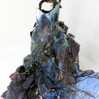 dressdetail5.jpg