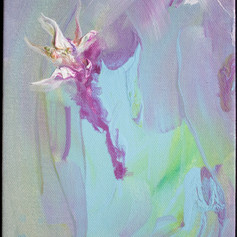 Untitled (small)