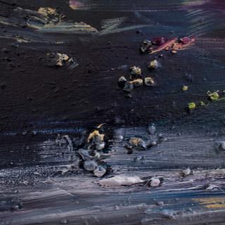 Jeskyn (detail)