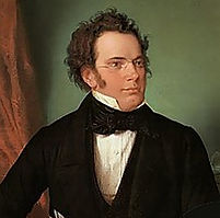 220px-Franz_Schubert_by_Wilhelm_August_R