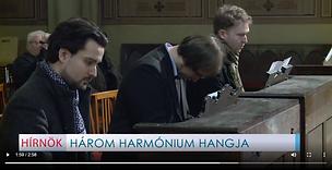 Három harmónium.png