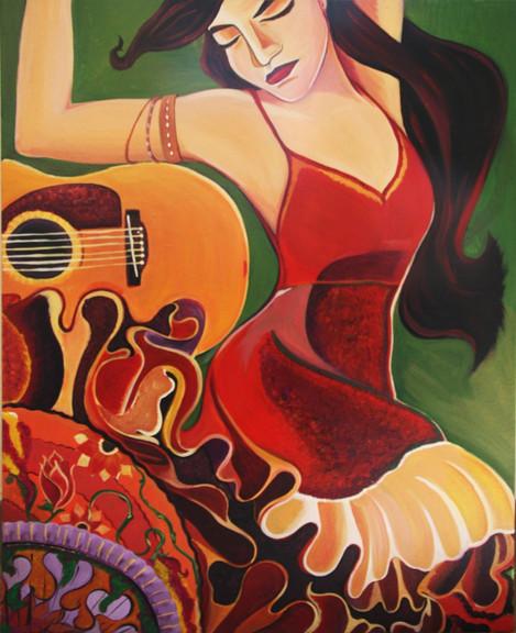 Flamencocopy.jpg