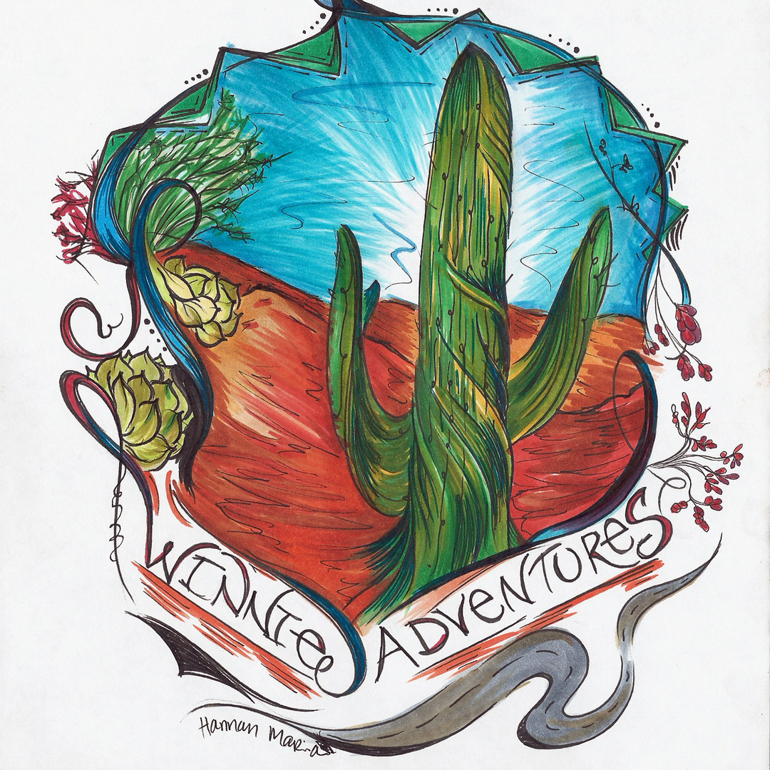 WinnieAdventrues_CactusAZ.jpg