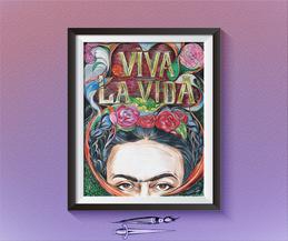 VivaLaVidaFrida_mockup.png