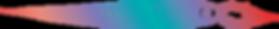 HannahMaria_Logo_2019_2020_Brush.png