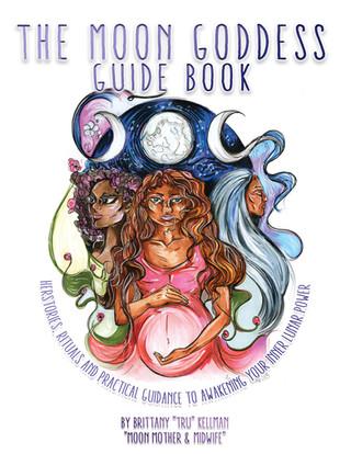 front cover_ moongoddessguidebook.jpg