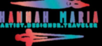 HannahMaria_Logo_2019_2020_BrushDagger-0