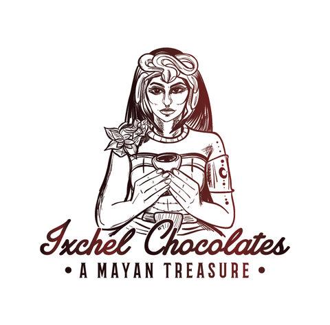 Ixchel Chocolates