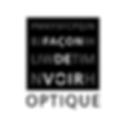 Logo_faconDeVoir.png