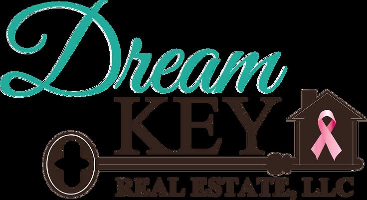 Dream KEy.png