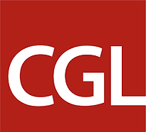 CGL.png
