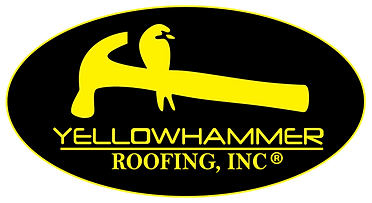 YellowHammer Logo Yellow Outline (Medium Size).png