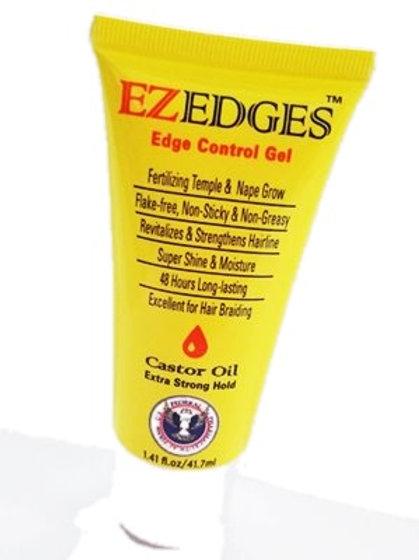 EZ Edges