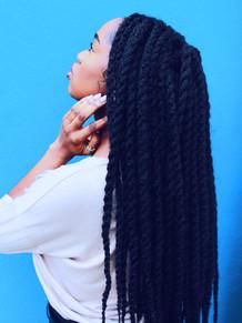 braids-female-hair-1661837_edited.jpg