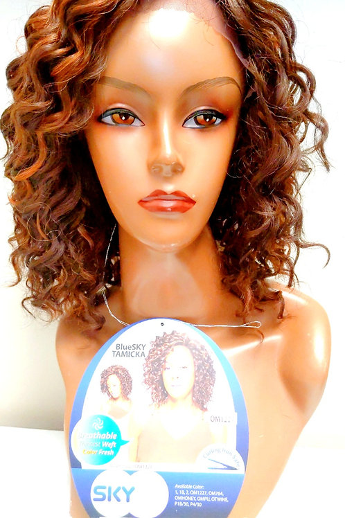 Blue sky Tamika Lace Front