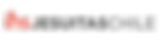 logo-jesuitaschile-apaisado.png