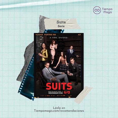 suits.jpeg