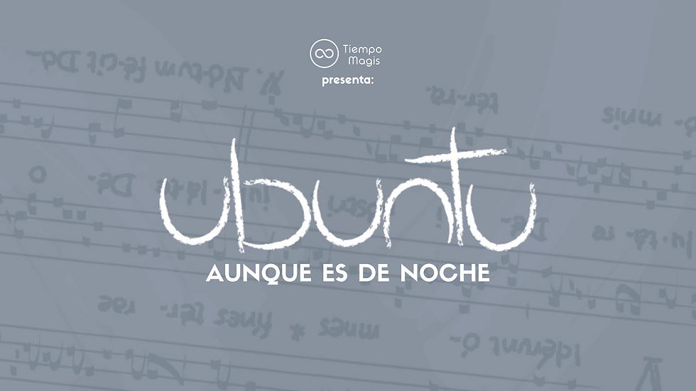 banner-ubuntu (1).png