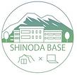 SHIONODA BASE.PNG